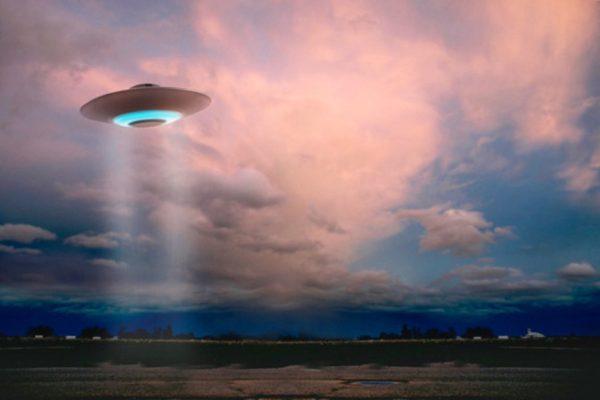 Mempelajari Fakta Menarik tentang Alien Sambil Berjudi di Situs Slot