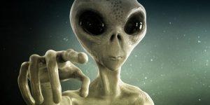 Bagaimana Ilmuwan Dapat Berhubungan Dengan Alien