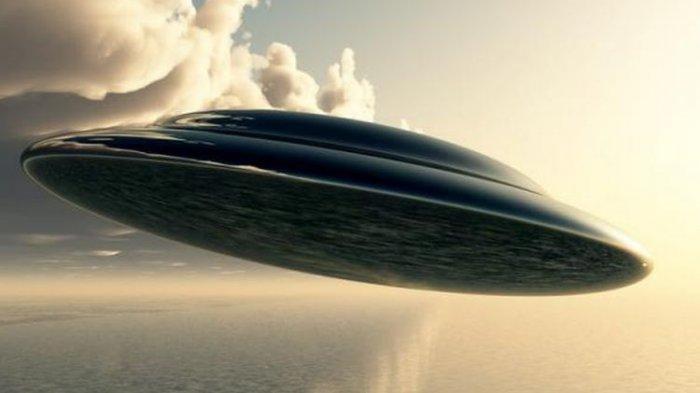 Fakta Atau Fiksi Ufo Yang Ada Kebayoran Baru Hingga New Mexico