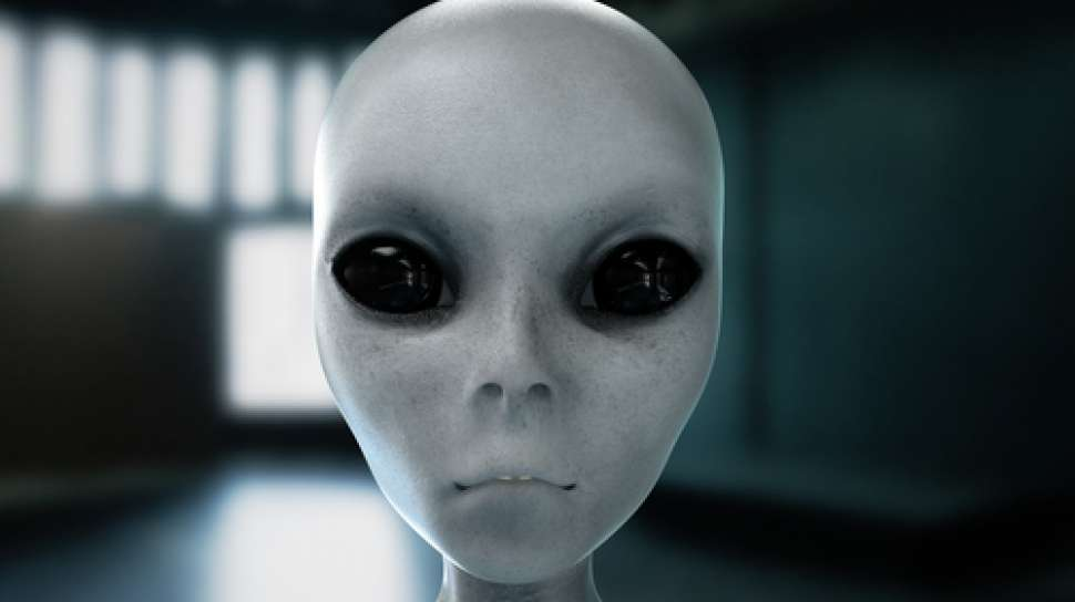 Kehidupan Alien Bisa Bersembunyi di Planet yang Jauh Lebih Sedikit Dari yang Kita Pikirkan